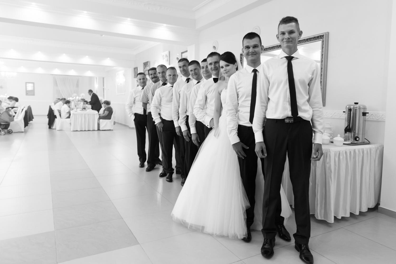 Ślub Amanda i Marcin